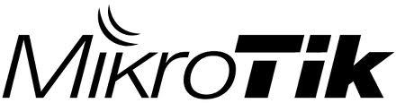 Microtik Logo