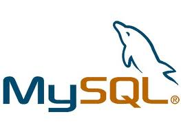 mySQL Logo