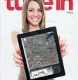 tunein_scan