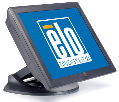 POS (Point of Sale)System - ELO